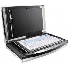 Skänner Plustek SmartOffice PN2040