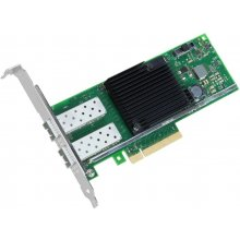 INTEL ETHERNET X710DA2BLK SVR