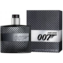 James Bond 007 James Bond 007 75ml - Eau de...