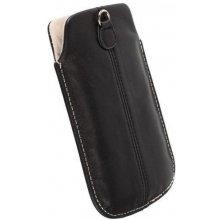 Krusell LUNA Mobile Case 5XL Black