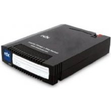 Fujitsu Siemens Fujitsu RDX Cartridge...