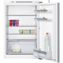 Külmik SIEMENS KI21RVF30 Einbau-Kühlautomat...