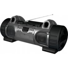 Радио Sencor SPT 330 CD-R / RW, MP3, WMA...