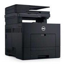 Printer DELL C3765dnf Multifunktional Laser...
