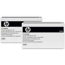 HP CF065A, 225000 pgs, HP LaserJet...