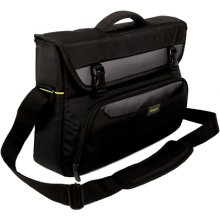 "TARGUS CityGear 15-17.3"" Laptop Messenger..."