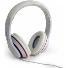 Gembird mikrofon & stereo kõrvaklapid Los...