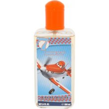 DISNEY Planes 100ml - Eau de Toilette K