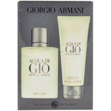 Giorgio Armani Acqua di Gio Pour Homme, Edt...