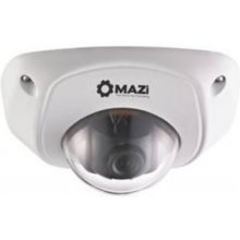 MAZI NET kaamera 2MP DOME/IMH-22
