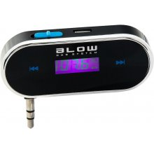 BLOW Transmitter FM for smartphones/tablets