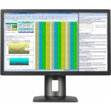 "Monitor HP INC. 27"" Z27q IPS 5K kuvar..."