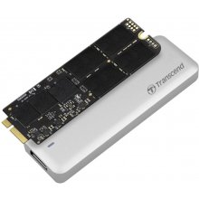 Kõvaketas Transcend JetDrive 725 SSD for...