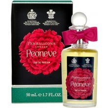 Penhaligon´s Peoneve, EDP 50ml...