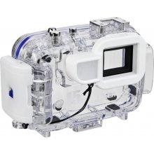 PANASONIC DMW-MCFT5E Unterwassergehäuse für...