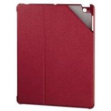 Hama ümbris 2in1 für iPad Mini punane