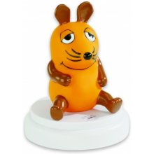 Ansmann Die Maus LED Night light hiir koos...