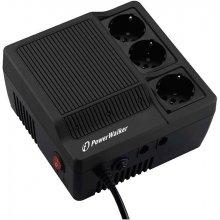 UPS BlueWalker PowerWalker AVR 600