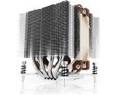 NOCTUA NH-D9DX i4 3U CPU Cooler