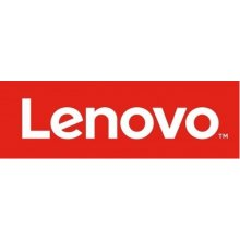 LENOVO 3M Privacy Filter для ThinkPad Yoga...