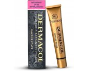 Dermacol Make-Up Cover #215 30g - тональный...