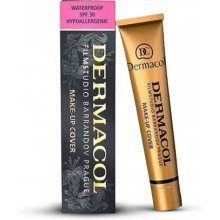 Dermacol Make-Up Cover #222 30g -...