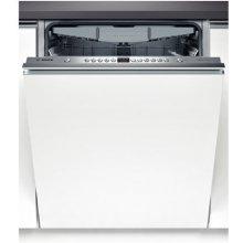 Посудомоечная машина BOSCH SMV58N90EU...