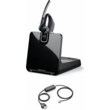 PLANTRONICS VOYAGER LEGEND CS,B335 SYSTEM