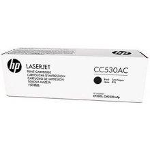Tooner HP 304A, Laser, Black, Black, 15 -...