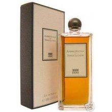 Serge Lutens Ambre Sultan, EDP 50ml, parfüüm...