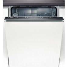 Nõudepesumasin BOSCH SMV40D90EU Dishwasher