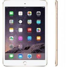 Tahvelarvuti Apple iPad mini 3 Wi-Fi +...