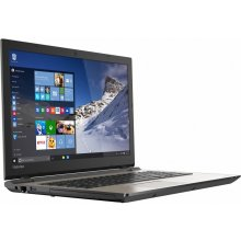 Ноутбук TOSHIBA Satellite S55T-C5222 WIN 10...