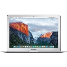 Sülearvuti Apple MacBook Air 13-inch Core i5...