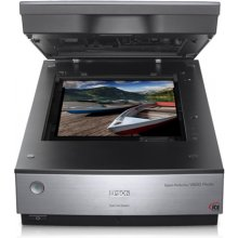 Сканер Epson Perfection V 800 фото