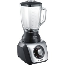 BOSCH MMB65G0M Stirring machine 800W...