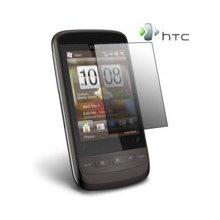 HTC Ekraanikaitsekile Touch2, komplektis 2tk