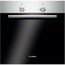 Духовка BOSCH HBN301E2S Oven Black...