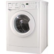 Стиральная машина INDESIT EWSD 51051 W EU