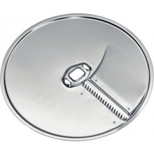 BOSCH MUZ 8 AG 1 Asian vegetable disk