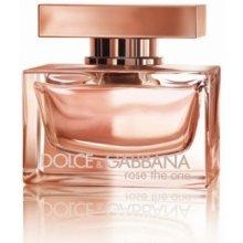 Dolce & Gabbana The One Rose, EDP 30ml...