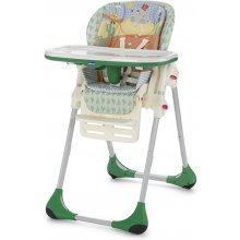 CHICCO Polly 2in1 Canyon стул