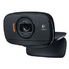 Veebikaamera LOGITECH HD Webcam C525