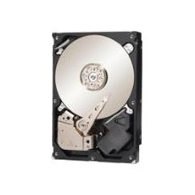 Seagate 3TB SATA HDD Barracuda, Serial ATA...