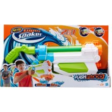 HASBRO Nerf Super Soaker Flash Flood