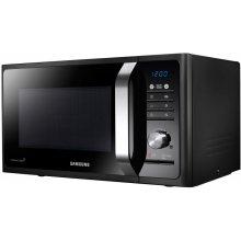 Mikrolaineahi Samsung MS23F301TAK/BA