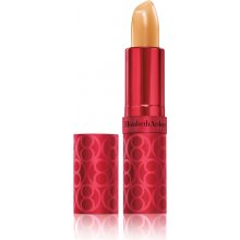 Elizabeth Arden Eight Hour Cream Lip...