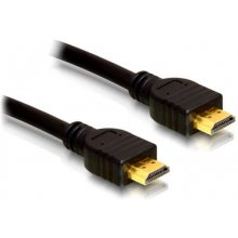 Delock кабель High Speed HDMI с Ethernet...