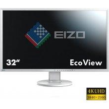 "Monitor Eizo 80.0cm (31,5"") EV3237-GY 16:9..."