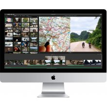 Apple iMac 21.5 -inch, Core i5 1.6GHz / 8GB...